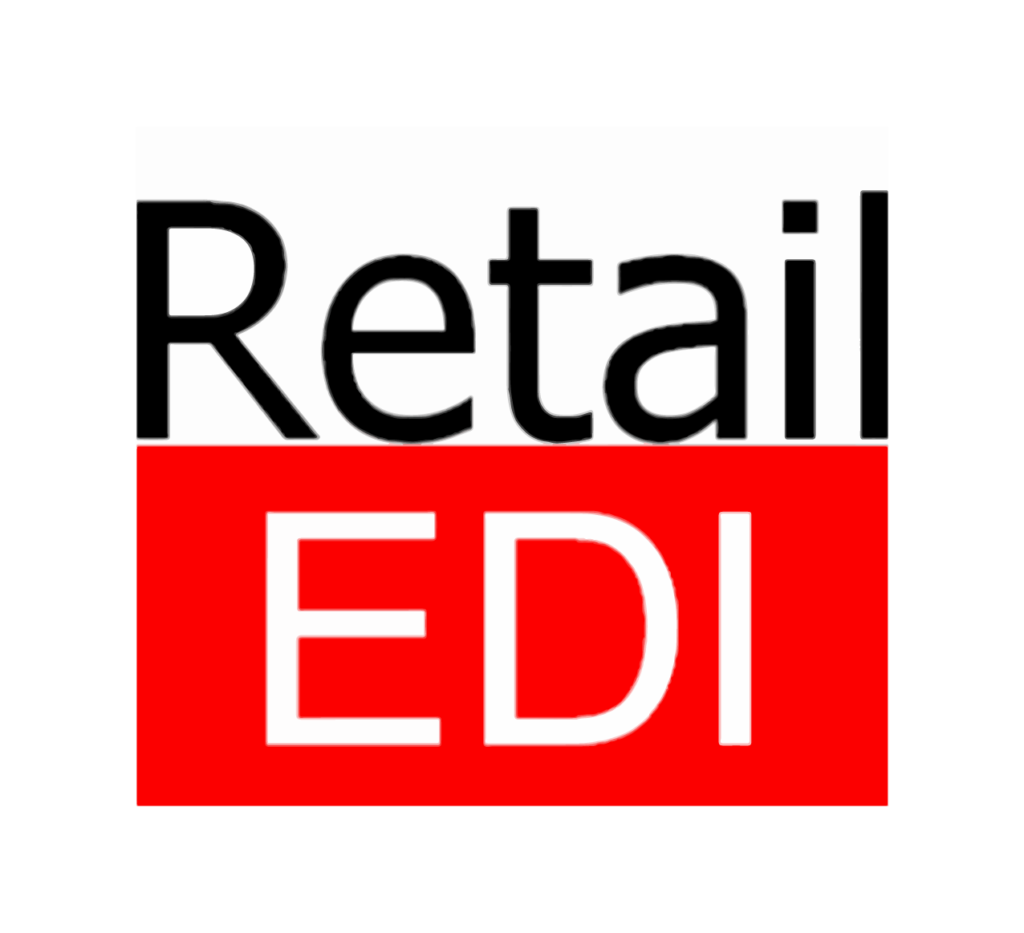 Retail EDI integration and data automation services. VAN, ASN, VMI - all here