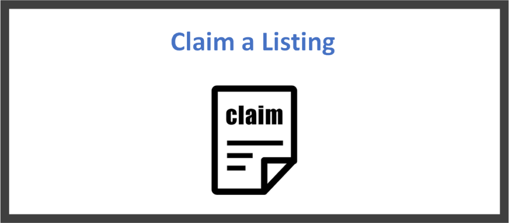 Claim your Listing - Retail EDI integration and data automation services. VAN, ASN, VMI - all here