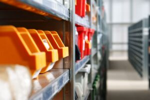 Punchout for eProcurement from Retail EDI